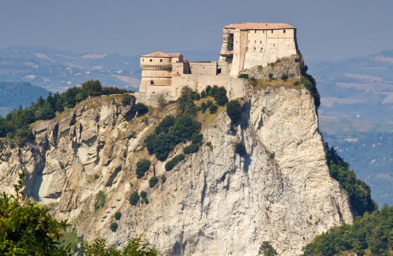 Aprile nella Repubblica di San Marino